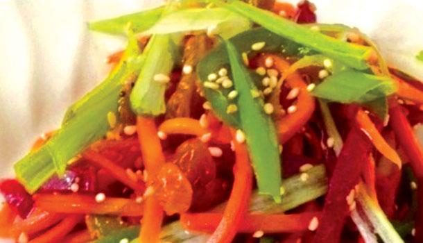 Asian-Rainbow-Ribbons-Salad_610x3501