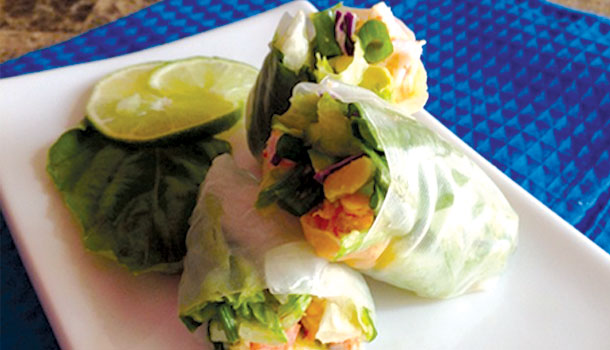 Firecracker-Shrimp-Summer-Rolls_610x350