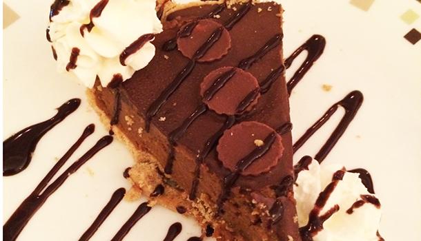 No-Bake-Nutella-PB-Cheesecake-610x350