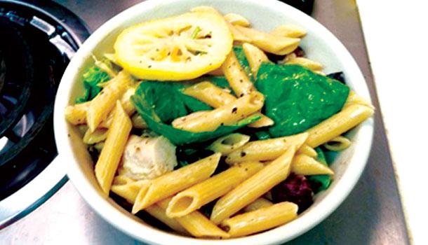 One-Pot-Mediterranean-Inspired-Pasta_610x350